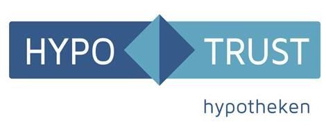 Hypo Trust
